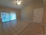 15610 80th St - Photo 3
