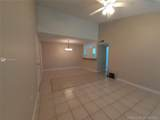 15610 80th St - Photo 4