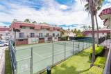 6709 Kendall Dr - Photo 1