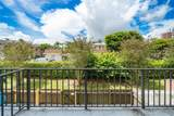 6709 Kendall Dr - Photo 10