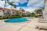 6709 Kendall Dr - Photo 17