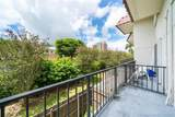 6709 Kendall Dr - Photo 9