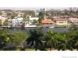 3600 Yacht Club Dr - Photo 13