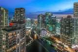 900 Brickell Key Blvd - Photo 43