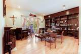 365 132nd Ave - Photo 15