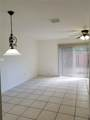 8394 152nd Ave - Photo 12