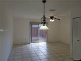 8394 152nd Ave - Photo 13