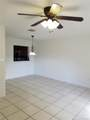 8394 152nd Ave - Photo 16