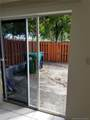 8394 152nd Ave - Photo 17