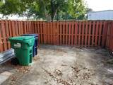 8394 152nd Ave - Photo 18