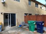 8394 152nd Ave - Photo 19