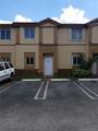 8394 152nd Ave - Photo 2