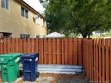 8394 152nd Ave - Photo 20