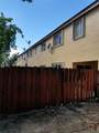 8394 152nd Ave - Photo 21