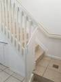 8394 152nd Ave - Photo 22