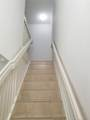 8394 152nd Ave - Photo 23