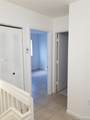 8394 152nd Ave - Photo 24