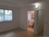 8394 152nd Ave - Photo 26