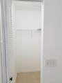8394 152nd Ave - Photo 27