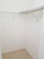 8394 152nd Ave - Photo 28