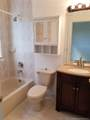 8394 152nd Ave - Photo 29