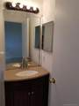 8394 152nd Ave - Photo 30