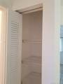 8394 152nd Ave - Photo 31