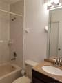 8394 152nd Ave - Photo 32