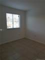 8394 152nd Ave - Photo 33