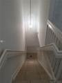 8394 152nd Ave - Photo 36