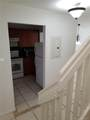 8394 152nd Ave - Photo 37
