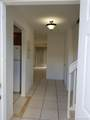 8394 152nd Ave - Photo 4