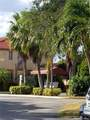 8394 152nd Ave - Photo 40