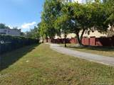 8394 152nd Ave - Photo 43