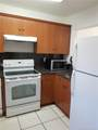 8394 152nd Ave - Photo 8