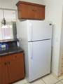 8394 152nd Ave - Photo 9