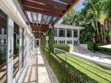 24 Palm Ave - Photo 4