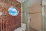 225 Collins Ave - Photo 16