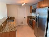 9055 73rd Ct - Photo 1
