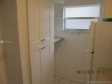8600 67th Ave - Photo 14