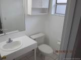 8600 67th Ave - Photo 15
