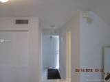 8600 67th Ave - Photo 16