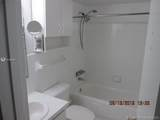 8600 67th Ave - Photo 8