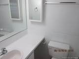 8600 67th Ave - Photo 9