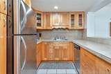 2831 111th Ave - Photo 24