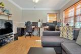 2831 111th Ave - Photo 56