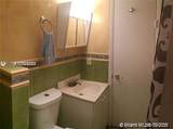 1441 Lincoln Rd - Photo 20