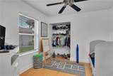 1818 177th Ave - Photo 12