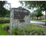 2201 Brickell Ave - Photo 26