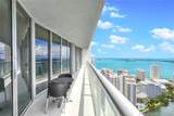 475 Brickell Ave - Photo 18